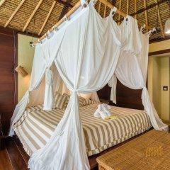 Отель Atta Kamaya Resort and Villas комната для гостей фото 5