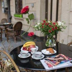 Отель Votre Maison Армения, Ереван - отзывы, цены и фото номеров - забронировать отель Votre Maison онлайн балкон