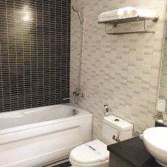 An Hotel ванная фото 2