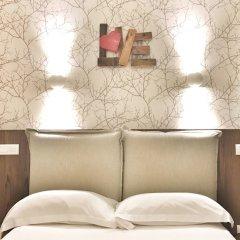 Отель Select Suites & Spa Риччоне комната для гостей фото 6