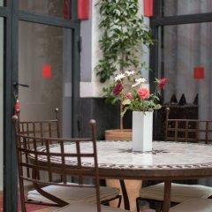 Отель Riad Alegria Марокко, Марракеш - отзывы, цены и фото номеров - забронировать отель Riad Alegria онлайн фото 19
