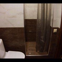 Hotel Day and Night on Profsoyuznoy ванная