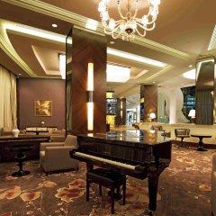 Rixos Downtown Antalya Турция, Анталья - 7 отзывов об отеле, цены и фото номеров - забронировать отель Rixos Downtown Antalya онлайн гостиничный бар