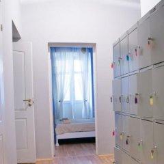 Гостиница Publix в Москве 3 отзыва об отеле, цены и фото номеров - забронировать гостиницу Publix онлайн Москва детские мероприятия