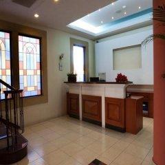 Отель Pyramos фото 6