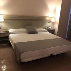 Hotel Via Valentia комната для гостей фото 3