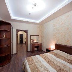 Гостиница Элегант комната для гостей фото 2