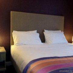 Отель 29 Lepic Париж комната для гостей фото 4