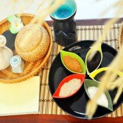 Vinh Hung 2 City Hotel удобства в номере