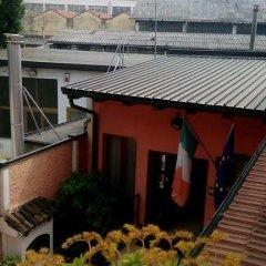 Отель Greco Италия, Милан - 1 отзыв об отеле, цены и фото номеров - забронировать отель Greco онлайн фото 7