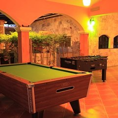 Отель Sunsmile Resort Pattaya Паттайя детские мероприятия