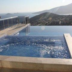Villa Cina Kalkan Турция, Калкан - отзывы, цены и фото номеров - забронировать отель Villa Cina Kalkan онлайн фото 3