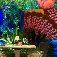 Отель Wynn Las Vegas США, Лас-Вегас - 1 отзыв об отеле, цены и фото номеров - забронировать отель Wynn Las Vegas онлайн фото 4