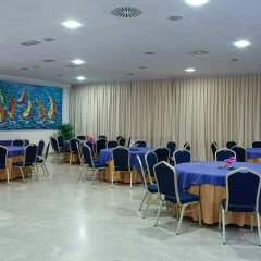 Отель Checkin Valencia фото 3