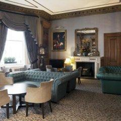 Отель Grange Strathmore интерьер отеля фото 4