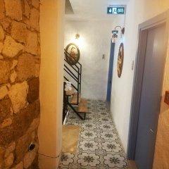 Отель Alacati Asmali Konak Otel Чешме интерьер отеля фото 2