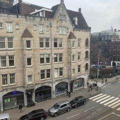 Отель DiAnn Нидерланды, Амстердам - 4 отзыва об отеле, цены и фото номеров - забронировать отель DiAnn онлайн фото 2