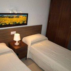 Отель Apartamentos AR Isern Испания, Бланес - отзывы, цены и фото номеров - забронировать отель Apartamentos AR Isern онлайн детские мероприятия