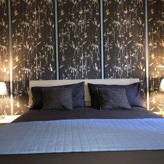 Отель Pinotto Bnb Италия, Торре-Аннунциата - отзывы, цены и фото номеров - забронировать отель Pinotto Bnb онлайн фото 4