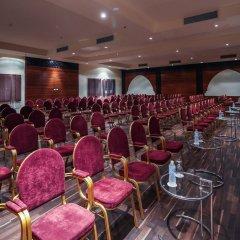 Отель Jasmine Palace Resort фото 2