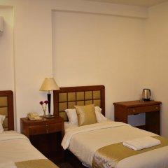Отель Merryland Иордания, Амман - отзывы, цены и фото номеров - забронировать отель Merryland онлайн фото 15