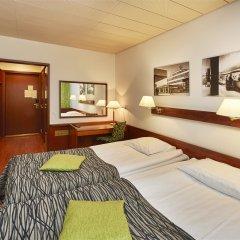 Отель Rantasipi Polar комната для гостей фото 2