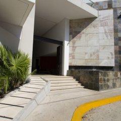 Отель Downtown Apartment Oasis 12 Мексика, Плая-дель-Кармен - отзывы, цены и фото номеров - забронировать отель Downtown Apartment Oasis 12 онлайн фото 3