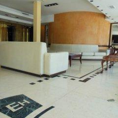 Embajador Hotel интерьер отеля фото 3