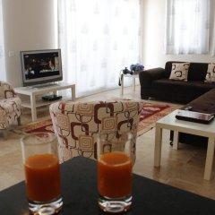 Kalkan Village Турция, Патара - отзывы, цены и фото номеров - забронировать отель Kalkan Village онлайн гостиничный бар