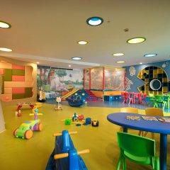 Отель Fraser Suites Hanoi детские мероприятия фото 2