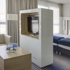 Welcome Hotel Frankfurt удобства в номере фото 2