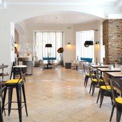 Westbahn Hotel (ex.Arthotel ANA Westbahn) питание
