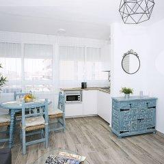 Отель Blue Toscana Pool & Center Apartment Испания, Торремолинос - отзывы, цены и фото номеров - забронировать отель Blue Toscana Pool & Center Apartment онлайн фото 19