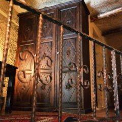 Dreams Cave Hotel Турция, Ургуп - отзывы, цены и фото номеров - забронировать отель Dreams Cave Hotel онлайн спортивное сооружение