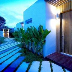 Отель White Sand Samui Resort Таиланд, Самуи - отзывы, цены и фото номеров - забронировать отель White Sand Samui Resort онлайн