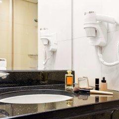 Отель ibis Al Rigga ванная фото 2