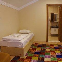 Cennet Motel Турция, Узунгёль - отзывы, цены и фото номеров - забронировать отель Cennet Motel онлайн детские мероприятия