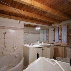 Отель Casa Mario Lupo Италия, Бергамо - отзывы, цены и фото номеров - забронировать отель Casa Mario Lupo онлайн спа фото 2