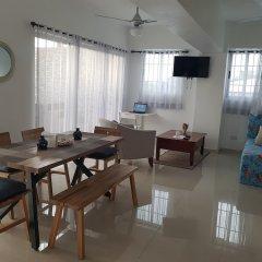 Отель KSL Residence детские мероприятия