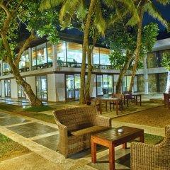 Отель Avani Kalutara Resort фото 8