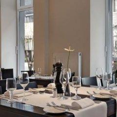 Flemings Hotel Zürich Цюрих помещение для мероприятий фото 2