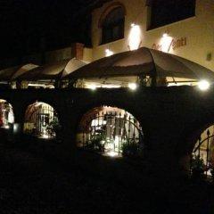Отель La Rosa Dei Venti Италия, Шампорше - отзывы, цены и фото номеров - забронировать отель La Rosa Dei Venti онлайн фото 3