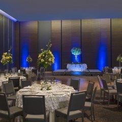 Отель Westin Santa Fe Мехико помещение для мероприятий фото 2