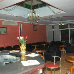 Hotel Akabar интерьер отеля фото 3