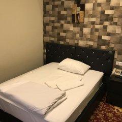 Sakran Otel Турция, Дикили - отзывы, цены и фото номеров - забронировать отель Sakran Otel онлайн комната для гостей фото 5