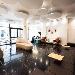 Eyal Hotel Израиль, Иерусалим - 2 отзыва об отеле, цены и фото номеров - забронировать отель Eyal Hotel онлайн интерьер отеля фото 2