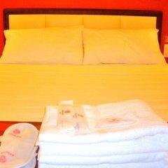 Отель Express Inn - Mactan Hotel Филиппины, Лапу-Лапу - отзывы, цены и фото номеров - забронировать отель Express Inn - Mactan Hotel онлайн в номере