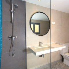 Villa Saint Exupéry Beach - Hostel ванная фото 5