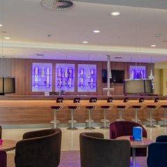 Отель Holiday Inn Express Dusseldorf - City