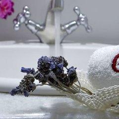 Отель Cori Rigas Suites Греция, Остров Санторини - отзывы, цены и фото номеров - забронировать отель Cori Rigas Suites онлайн фото 8